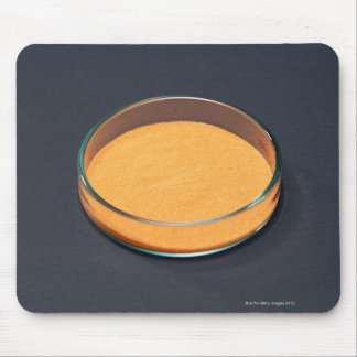 Chemicals 2 mouse pad