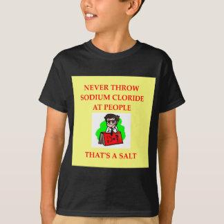 CHEMIST2.png T-Shirt