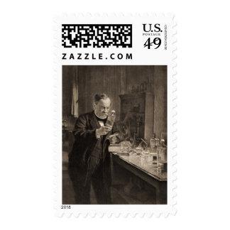 Chemist 1892 stamps