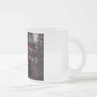 Chemist - My Retort is better than yours Mug