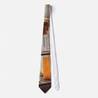 Chemist - Specimen Neck Tie