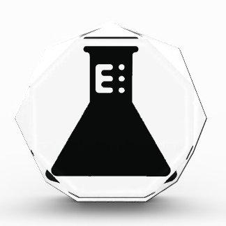 Chemistry Beaker Award