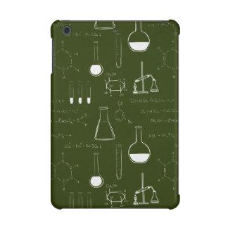 Chemistry iPad Retina  Mini Case iPad Mini Cover