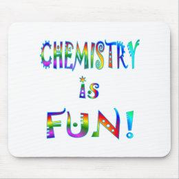 fun chemistry mouse pads zazzle