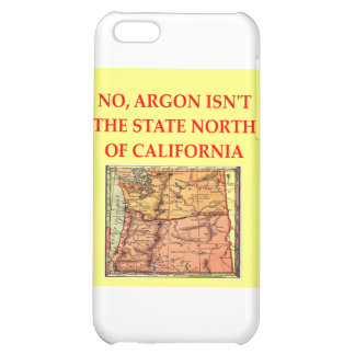chemistry joke gifts iPhone 5C cases