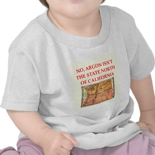 chemistry joke gifts t-shirts