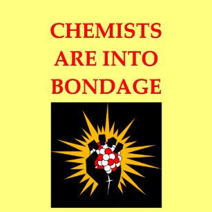 chemistry jokes posters photo prints zazzle