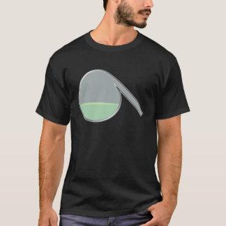 Chemistry retort piston chemistry retort T-Shirt