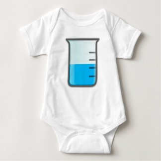 Chemistry Science Beaker Shirt