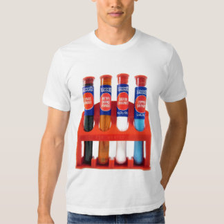 Chemistry Set Tee Shirt
