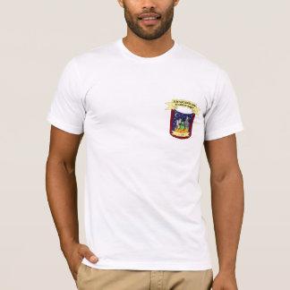 Chemistry Tshirt