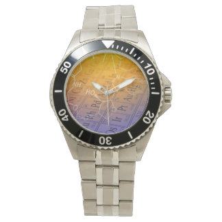 Chemistry Watch
