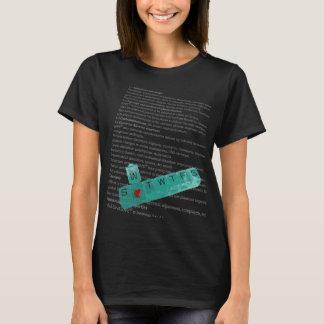 Chemist's Choice T-Shirt