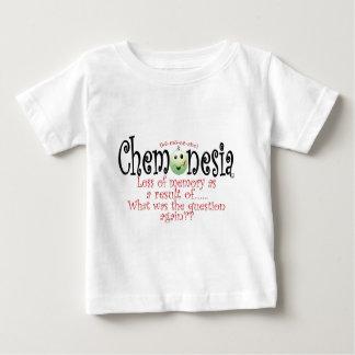 chemo1 shirts
