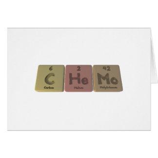 Chemo-C-He-Mo-Carbon-Helium-Molybdenum.png Felicitacion