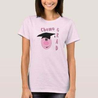 Chemo Grad T-Shirt
