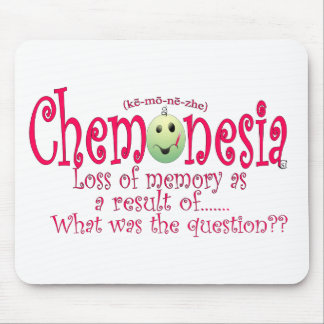 chemoblackPINK (1) Tapetes De Raton