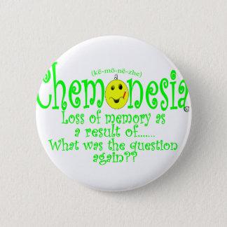 chemoNEON Button
