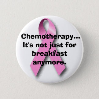 Chemotherapy button