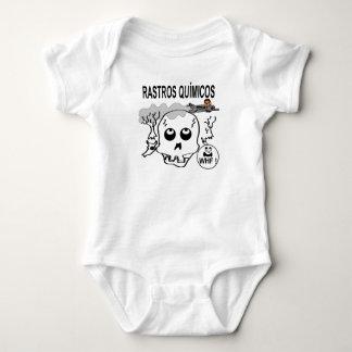 chemstrails.pdf baby bodysuit