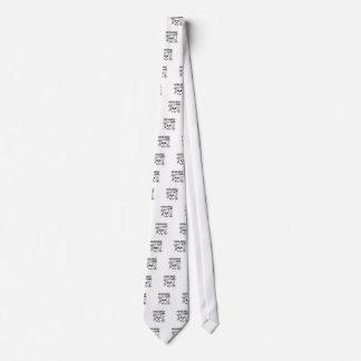 chemstrails.pdf neck tie