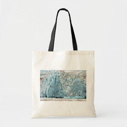 Chenega Glacier Bag