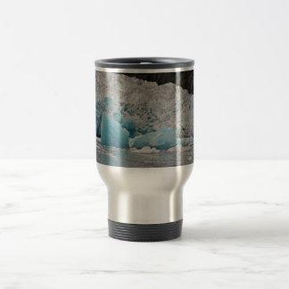 Chenega ice travel mug