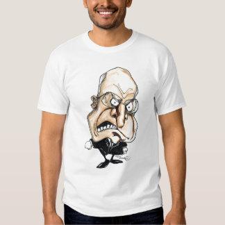 cheney tshirts