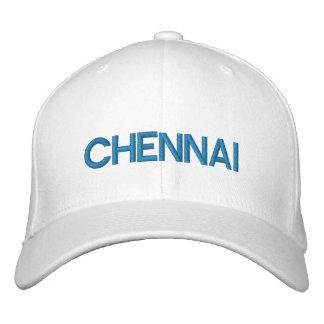 Chennai Cap