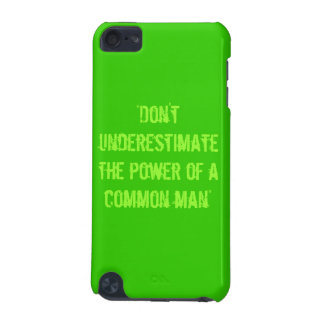 Chennai Express iPod Touch 5G Barely There Case