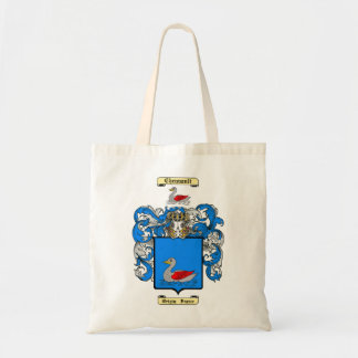 Chennault Canvas Bags