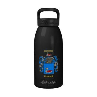 Chennault Water Bottle