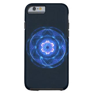 Cherenkov Radiation iPhone 6 Case