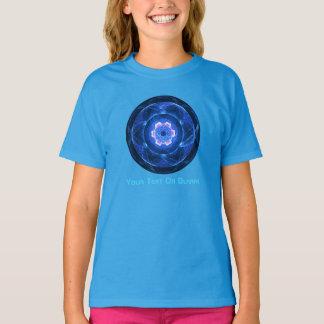Cherenkov Radiation T-Shirt