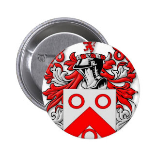 Cherie Coat of Arms Button