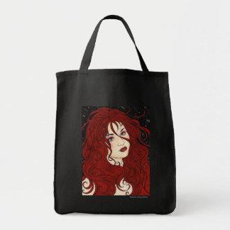 Cherie Pinup Bag