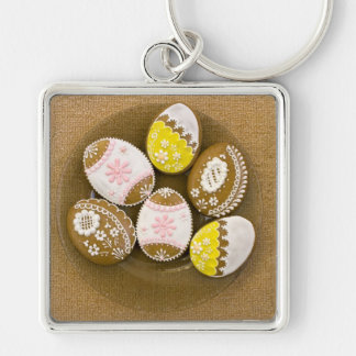 Cherie's Gifts Keychain