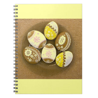 Cherie's Gifts Notebook