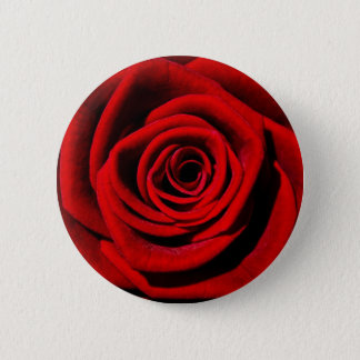 Cherie's Gifts Pinback Button