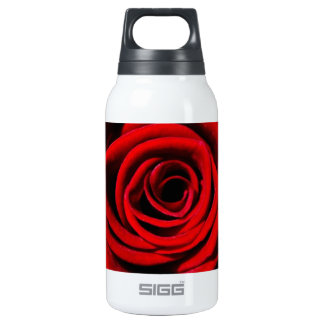 Cherie's Insulated Water Bottle