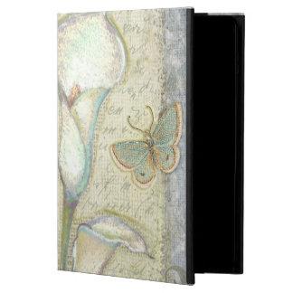 Cherish Cover For iPad Air