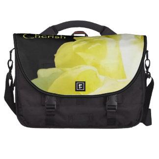 Cherish Laptop Commuter Bag