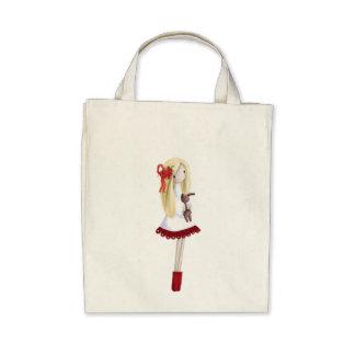 Cherish Me Bag