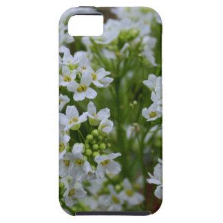 Cherish the Moments iPhone SE/5/5s Case
