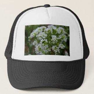 Cherish the Moments Trucker Hat