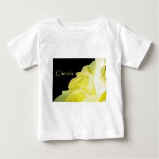 Cherish T Shirt