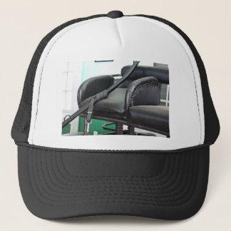 Cherished Memories Trucker Hat