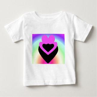 Cherished T Shirt