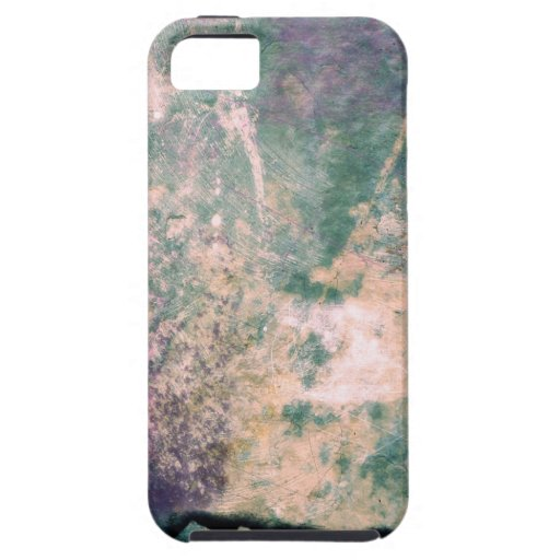 Chernobyl;  Vintage Old School Series iPhone 5/5S Case