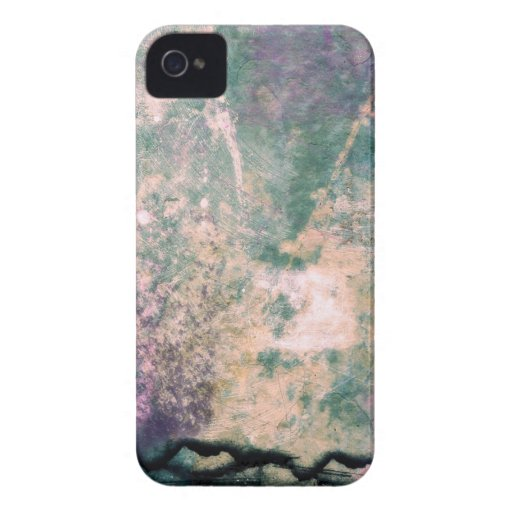 Chernobyl;  Vintage Old School Series iPhone 4 Case-Mate Cases